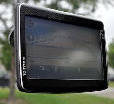 Usa Maps Tomtom by New Tomtom Go Live 1535m Car Gps 5