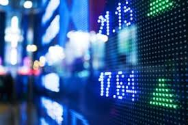 solid gains in asia buoy european markets