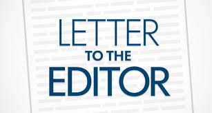 letters to editor archives gateway