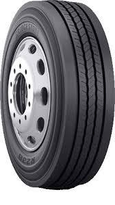 14 ply light truck tires 70r19 5 bridgestone r238 commercial truck tire 14 ply