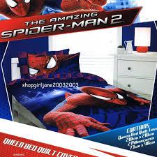 bed frames wallpaper hi res ebay mattress sets used queen
