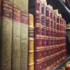 Ave Maria University Canizaro Library Home Facebook
