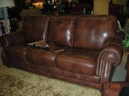 bassett sofa the beckham sectional sofa by bassett furniture