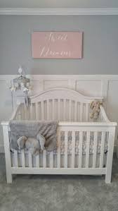 best 25 nursery paint colors ideas on pinterest baby