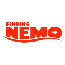 finding nemo 0 vector free vector download ai eps svg format