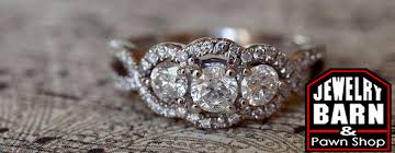 pawn shop wedding rings home jewelry barn and pawn shop