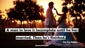marriage slogans 50 wonderful marriage quotes sayings slogans quotesmine