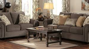 Living Room Furniture Sets For Sale Brilliant Living Room Furniture Sets Set Regarding