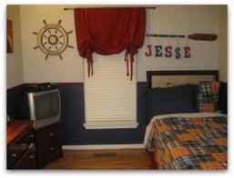 Room Decor For Boys Nautical Decorating Ideas U2013 Nautical Wall Decor