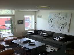 single man home decor guys living room decor meliving 4683c5cd30d3