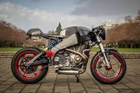 custom bikes of the week 10 april 2016 bike exif