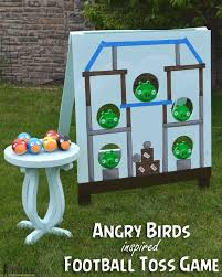 Backyard Football Free Best 25 Angry Birds Games Free Ideas On Pinterest All Angry