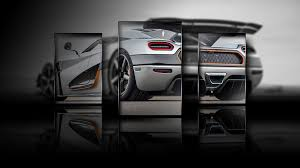 koenigsegg one 1 wallpaper koenigsegg one 1 1920x1080 by zovia1000 on deviantart