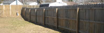 al u0027s fence and deck toledo oh 419 450 7202