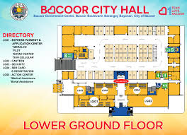 city hall floor plan image collections home fixtures decoration