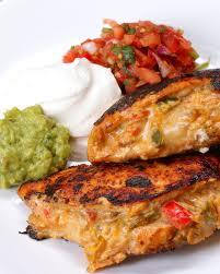 comment va bien 2 cuisine 157 best bien tasty images on bien tasty postres and