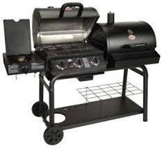 balkon grill gas die besten 25 charcoal grills on sale ideen auf