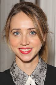 hairstyles in 1983 zoe kazan born september 09 1983 in los angeles california usa