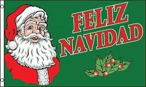 imagenes de santa claus feliz navidad feliz navidad santa claus christmas flag banner 3x5 ft xmas holly