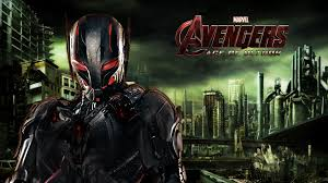 avengers age of ultron 2015 wallpapers the age of ultron by professoradagio on deviantart