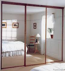 glass closet doors ikea roselawnlutheran