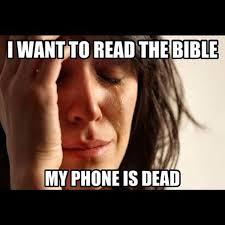 Bible Memes - funny christian memes bible study beliefnet