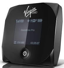 virgin mobile hotspot device gmx mail login ohne werbung