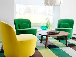 living room get inspired living room decor ikea moving guide
