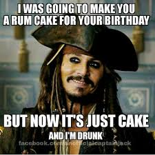 Birthday Meme Funny - 150 happy birthday memes dank memes only