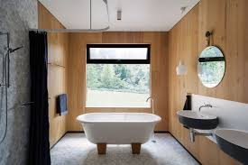 bathroom design trends 15 bathroom trends splashing in 2016