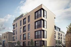 modular homes in could modular housing solve london s housing crisis citymetric