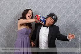 Wedding Photobooth Canadiana U0027 Themed Wedding Photobooth 403 615 3708 Riverwood