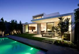 Vacation Home Design Ideas by Vacation Home Design Ideas This Wallpapers