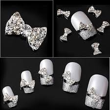 compare prices on bows nail art online shopping buy low price