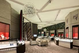 Home Design Qatar Holding Modern Home Qatar By Dobas Ag Trade Fair Stands