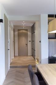 Best  Solid Interior Doors Ideas Only On Pinterest Rustic - Interior door designs for homes 2