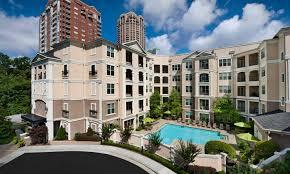 Home Decor In Atlanta Apartment New Apartment For Rent In Atlanta Ga Room Design Decor