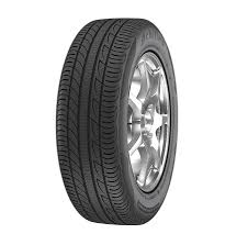 Gladiator Mt Tire Review Customer Recommendation Achilles Tires Tires Easy Com