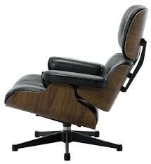eames style lounge chair knock off eames style lounge chair
