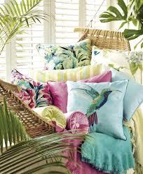 2015 home decor trends 2017 spring interior design trends 5 tavernierspa tavernierspa