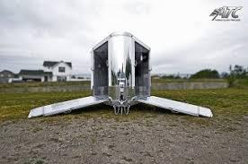 v nose enclosed trailer cabinets v nose enclosed trailer cabinets j ole com
