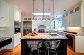 track lighting over kitchen island lighting over kitchen island ideas motivatedmayhem com