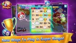 jackpot casino apk 777 slots free jackpot casino slot machines for android apk