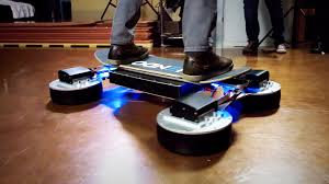 lexus hoverboard being ridden the future is here u2013 the omni hoverboard blog