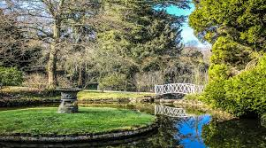 most top 20 swiss gardens old warden with beautiful landscaping