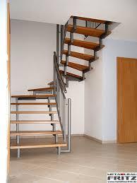 metallbau treppen holm treppe innen 10 01