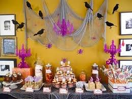 Table Buffet Decorations by 132 Best Dessert Buffet Table Images On Pinterest Dessert Buffet