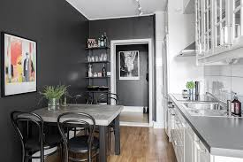 Kitchen Storage Ideas For Small Spaces 24 Decorating Solutions For Empty Corners