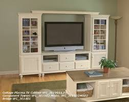 Cottage Look Furniture Pueblosinfronterasus - Cottage home furniture