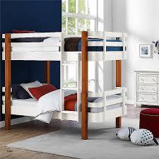 Bunk Bed Brands Bunk Beds Best Bunk Bed Brands Awesome Dorel Living Unique Best
